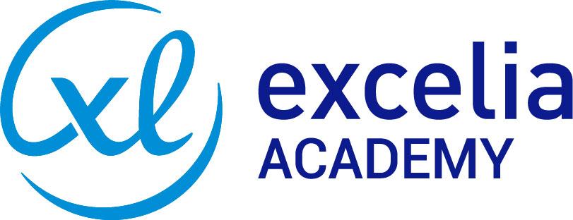 Logo Excelia Academie