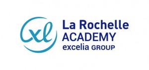Logo_ACA_QUADRI_EXE