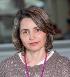 Maria Belhaj 10