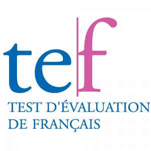TEF-Copie