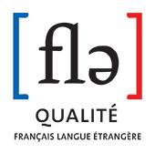 FLE - Français Langue Étrangère